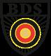 Bund Deutscher Sportschützen 1975 e.V.