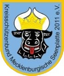 Kreisschützenbund MSP